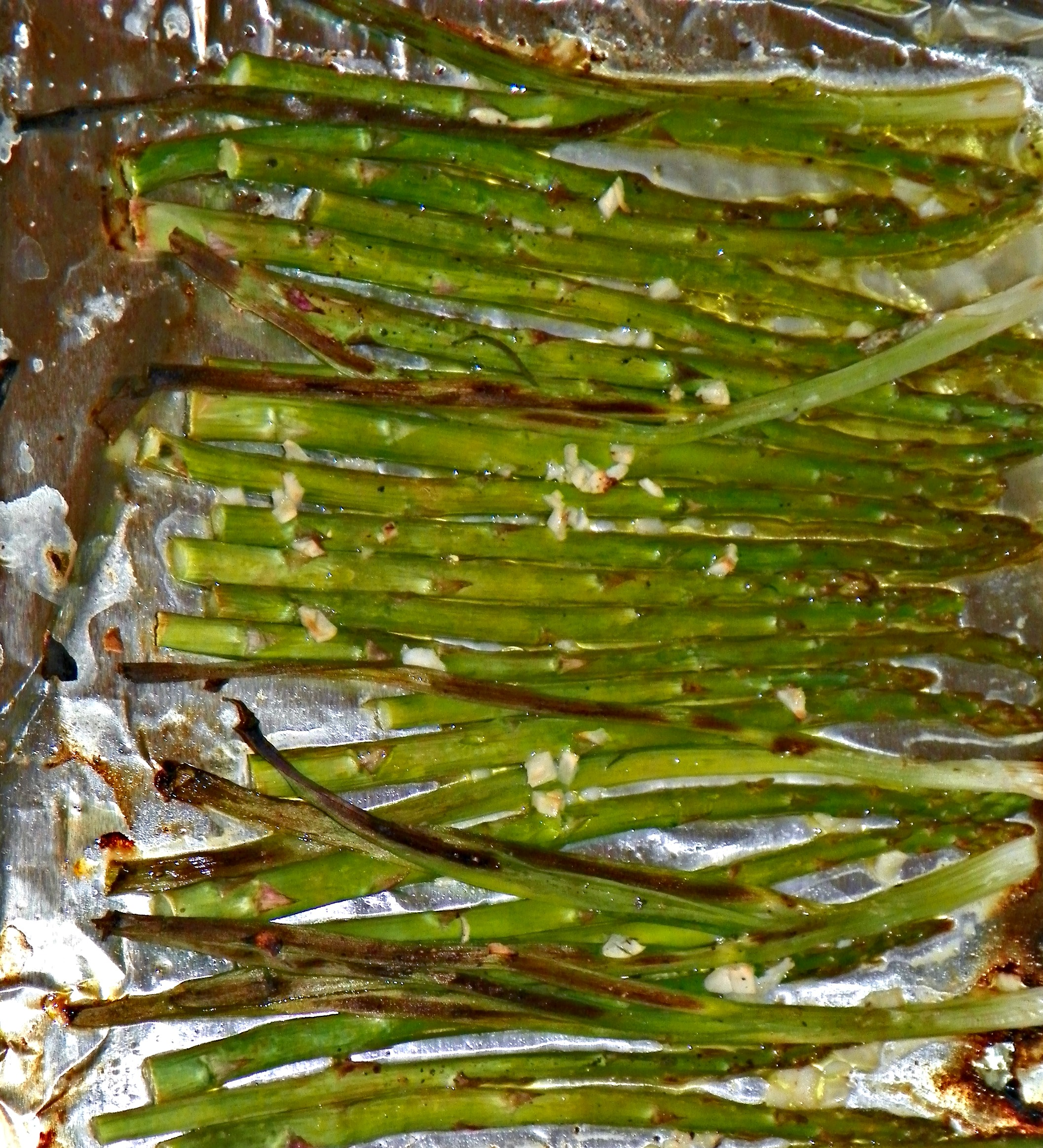 Lemon & garlic asparagus.jpg