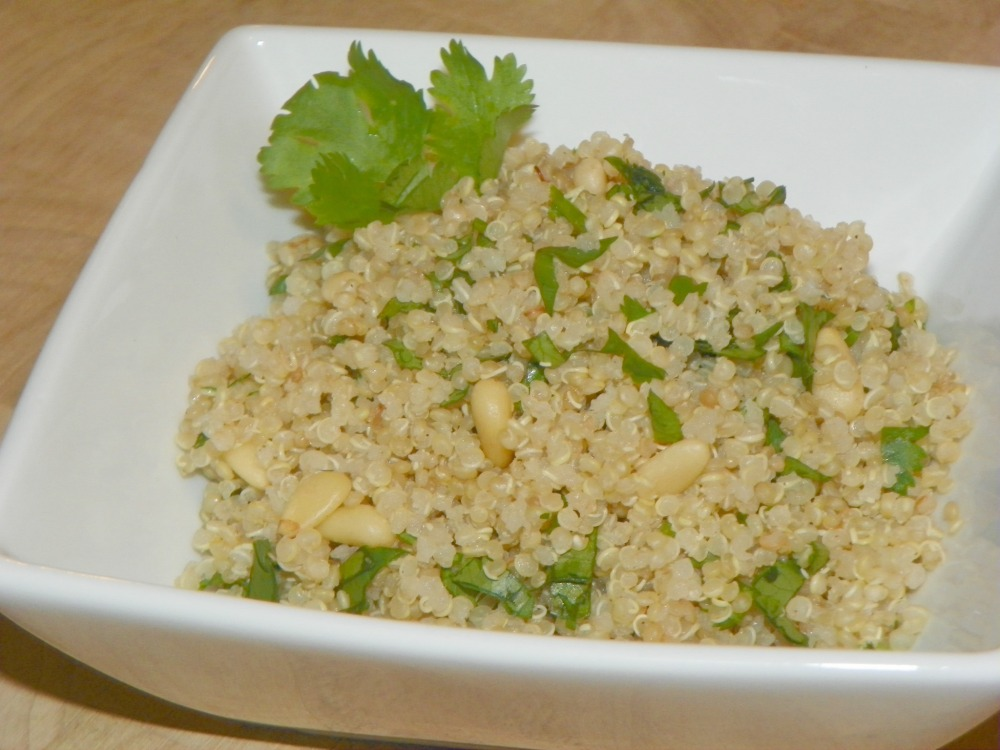 Cilantro lemon  quinoa edited.jpg