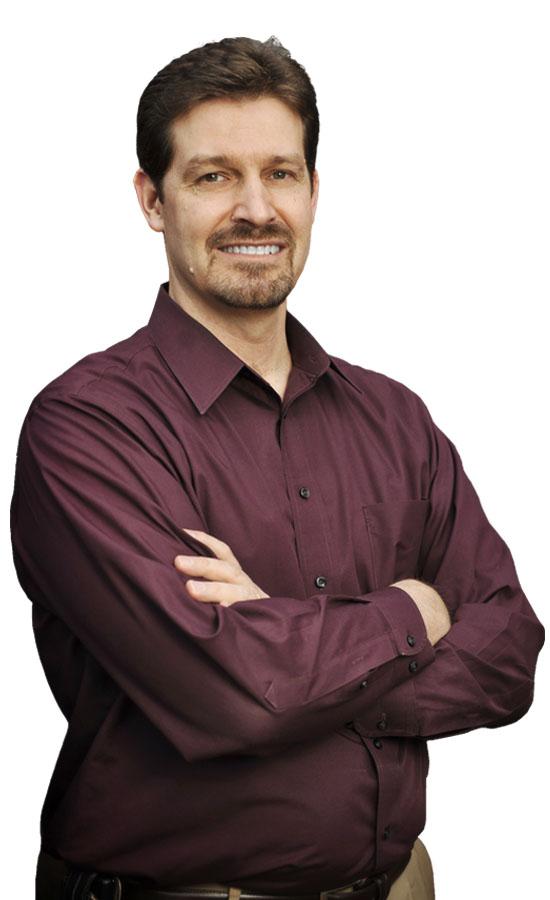 Dave_Whitton-WEB-ALT-BIO.jpg