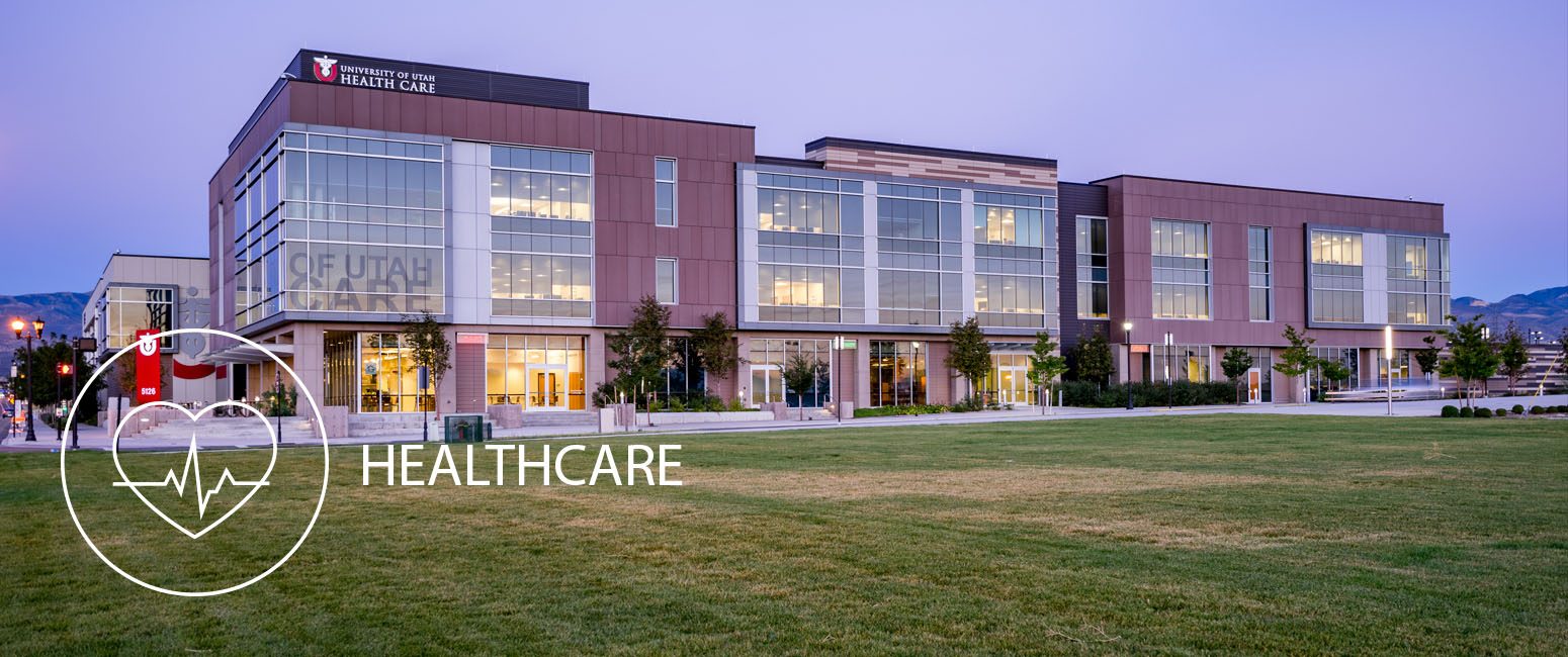 HP-Sector-Healthcare-UU_Daybreak-min.jpg