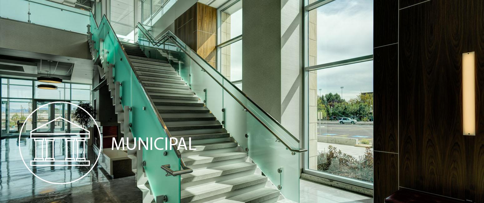 HP-Sector-Municipal-Uintah-min.jpg