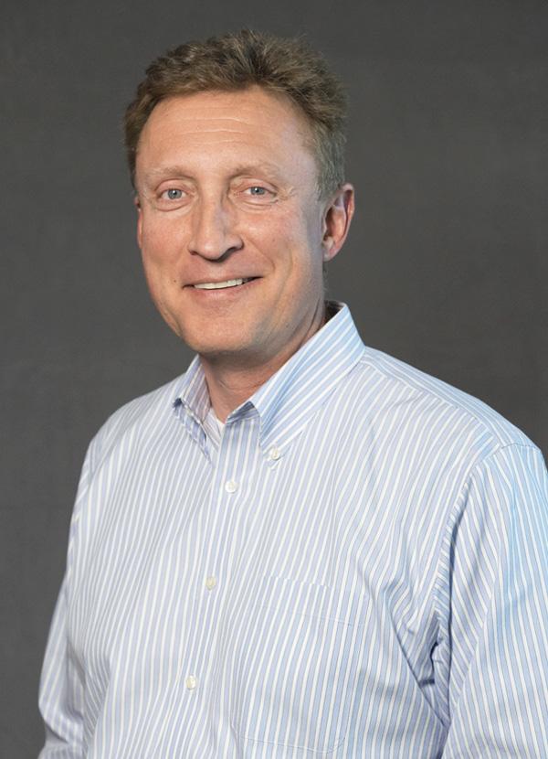 Jeff Owen, PE, LC, LEED APPrincipal -