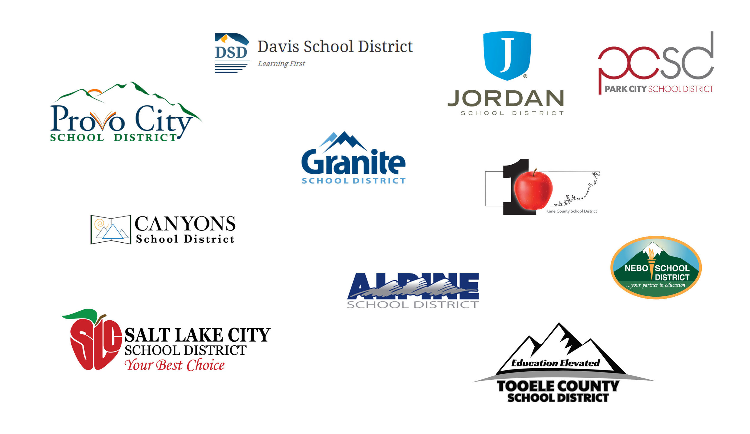 All-School-Districts.jpg
