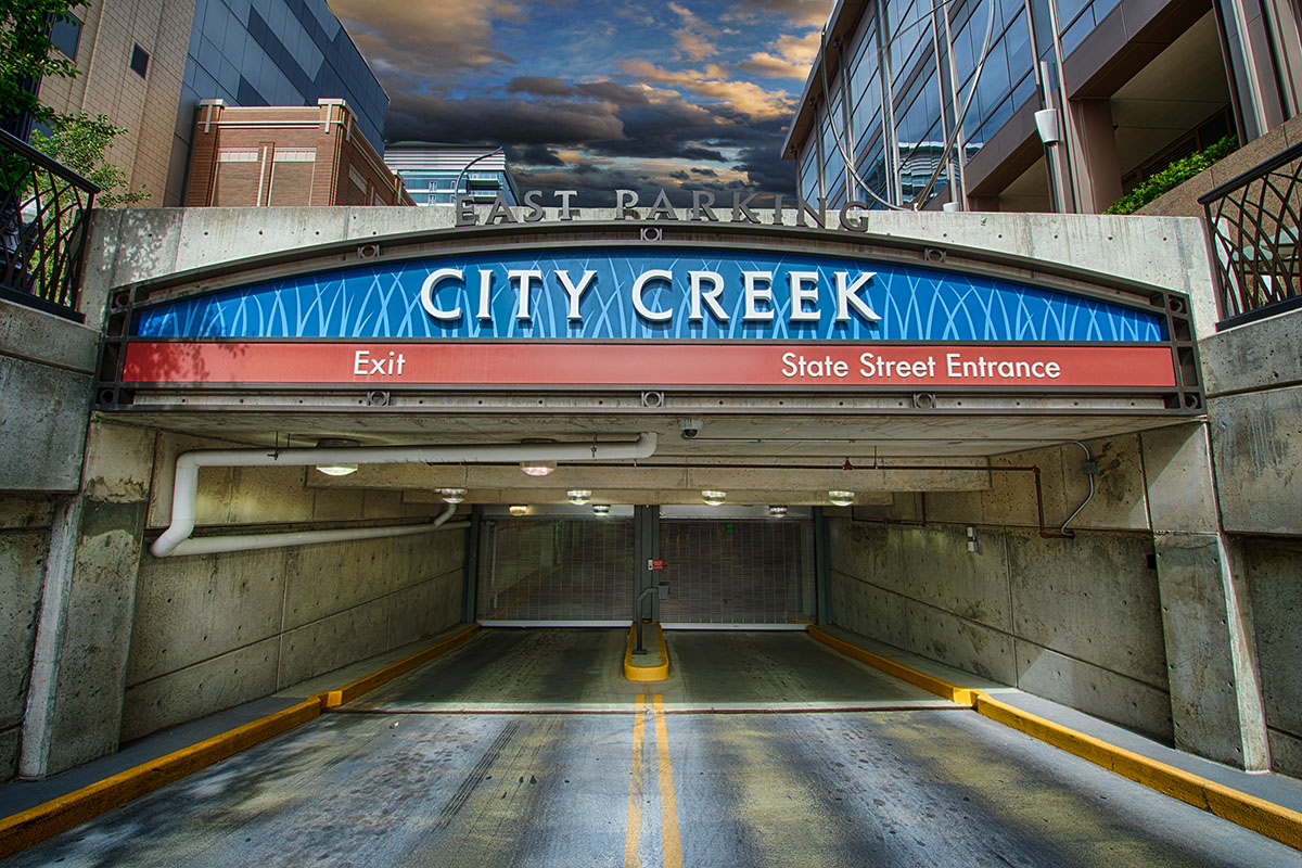 city-creek-1.jpg