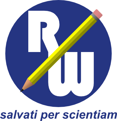 Logo2in.png