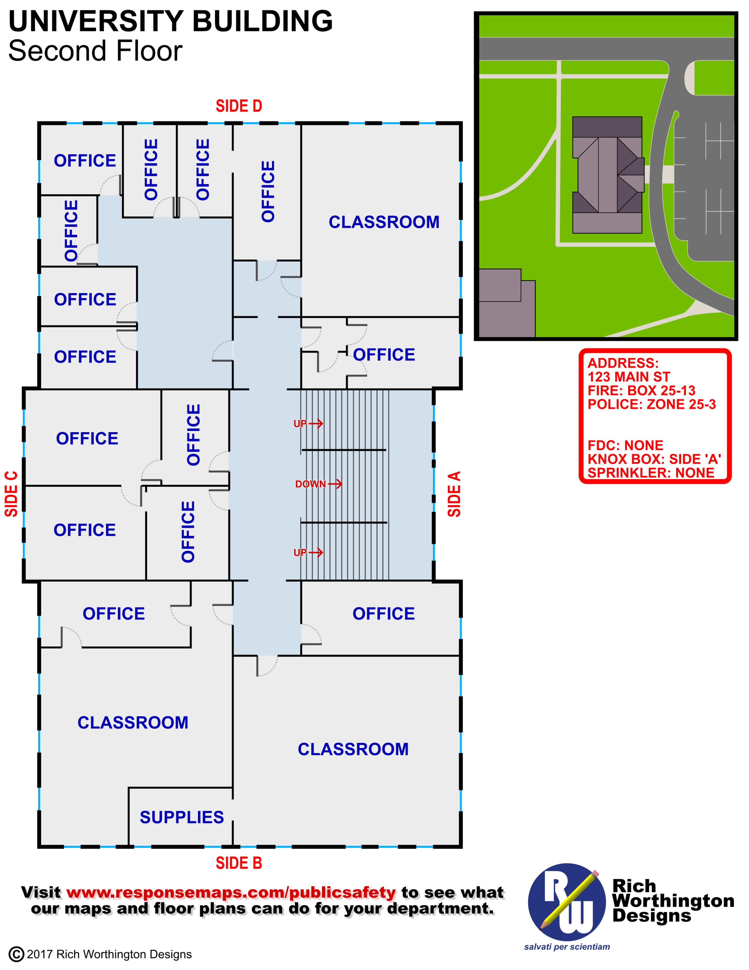University 2nd Fl.png