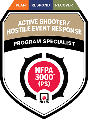 NFPA_Active_Shooter_Program_Specialist_3000_badge_Rich_Worthington.png