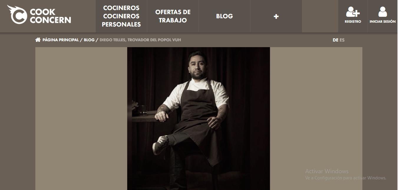 onlinecook.jpg