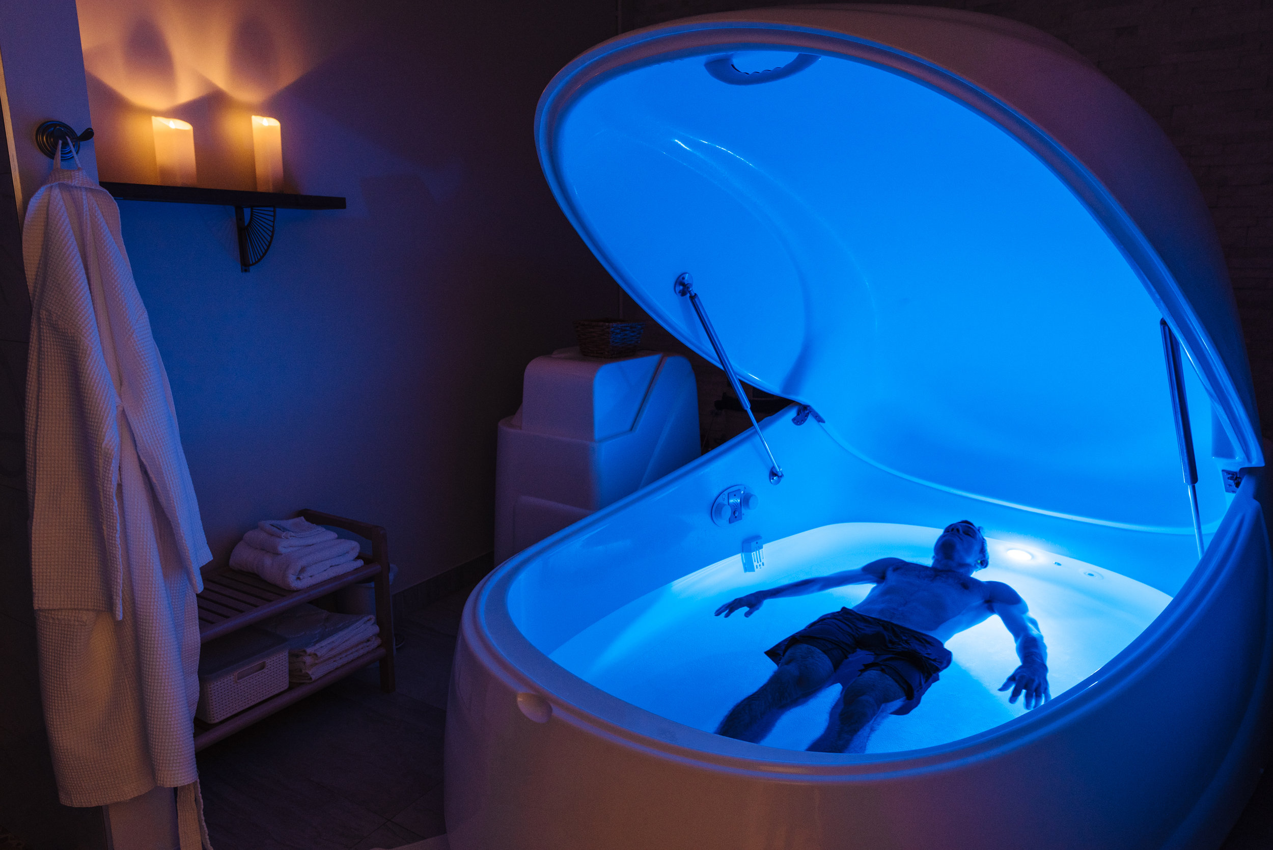 Floatation+Therapy+Nashville