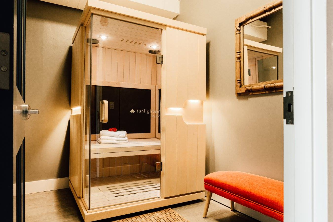PSFS Infrared Sauna Cabin.jpg