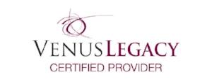 venus-legacy-certified-provider-1.jpeg