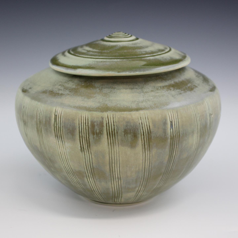 urn-1a