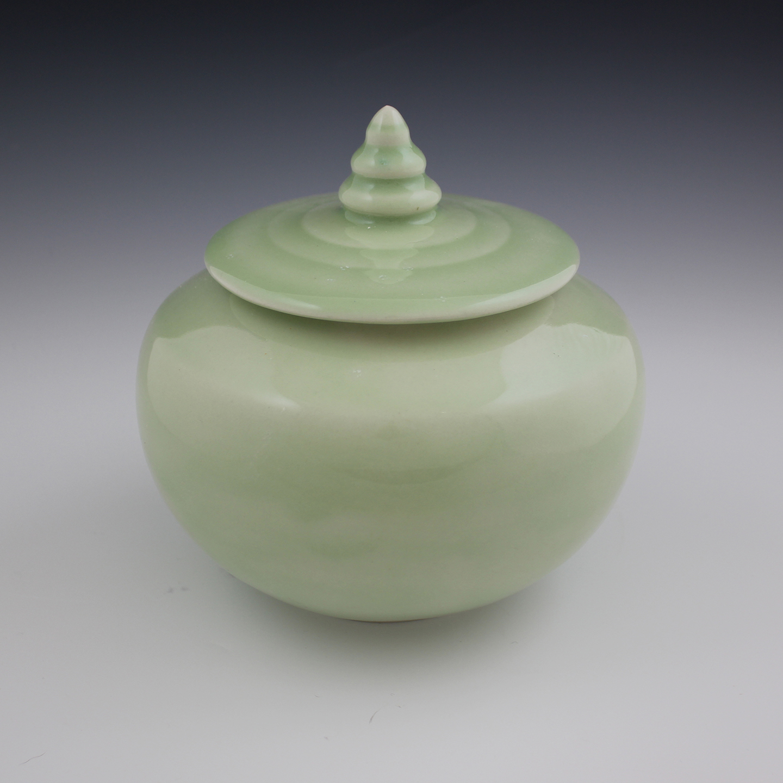 urn-4a