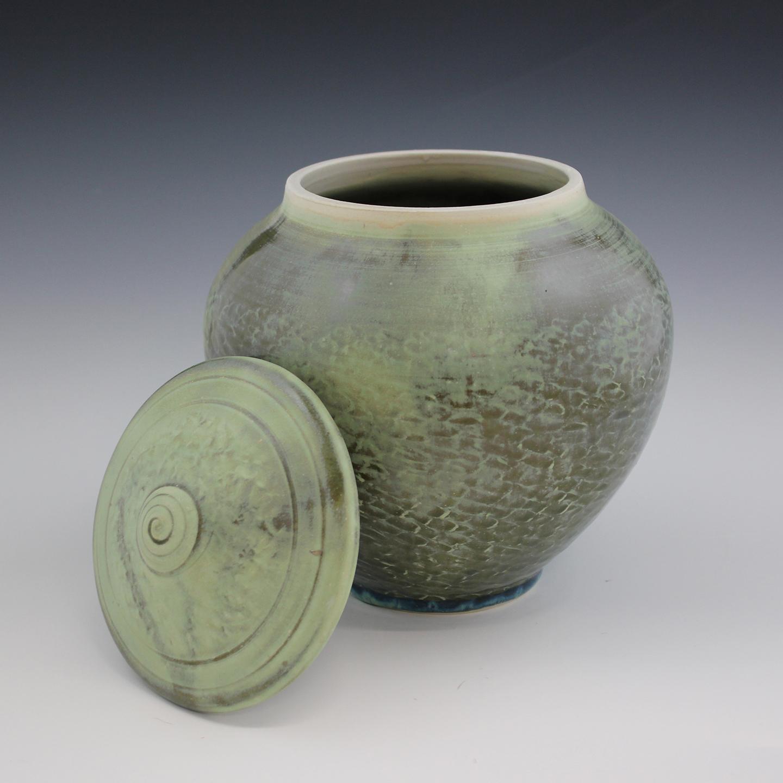 urn-3b.jpg