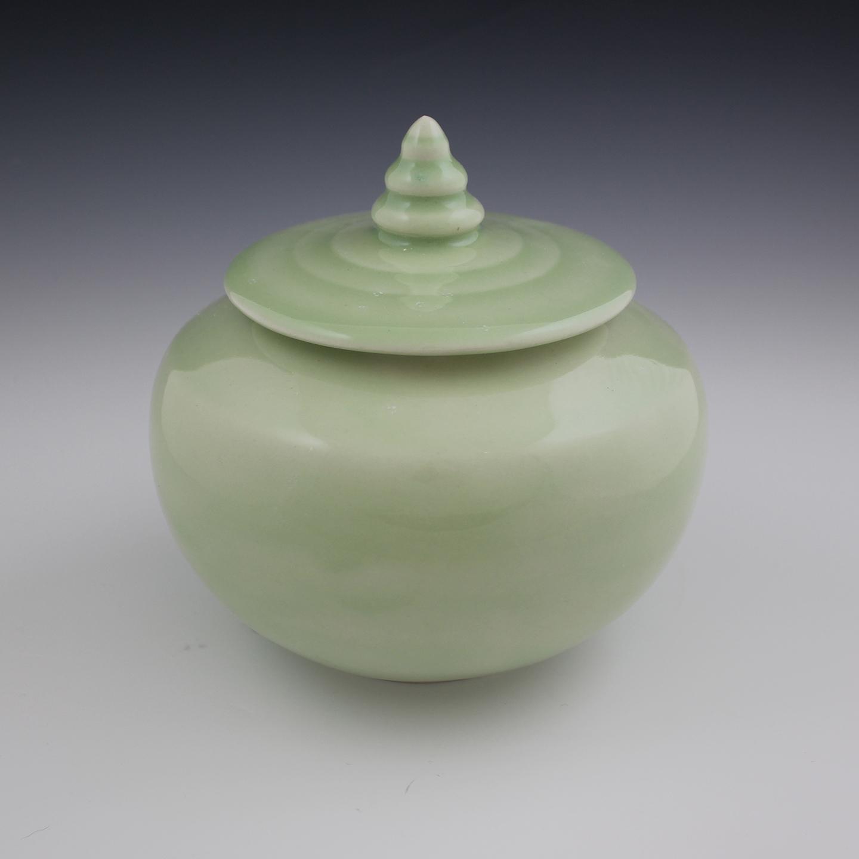 urn-4a.jpg