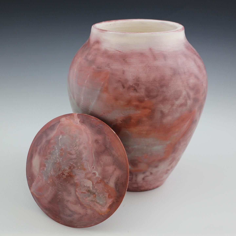 urn-8b.jpg