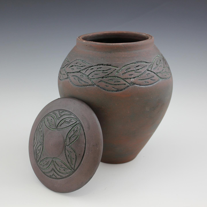 urn-9b.jpg