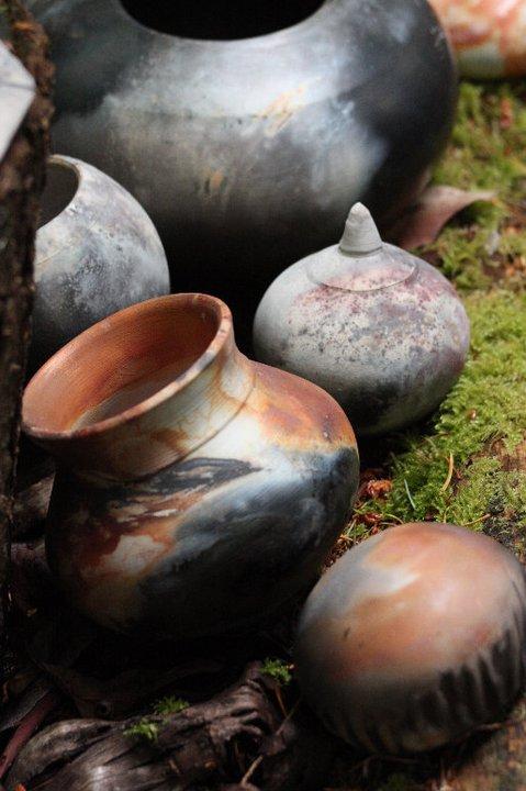 pit fire pottery.jpg