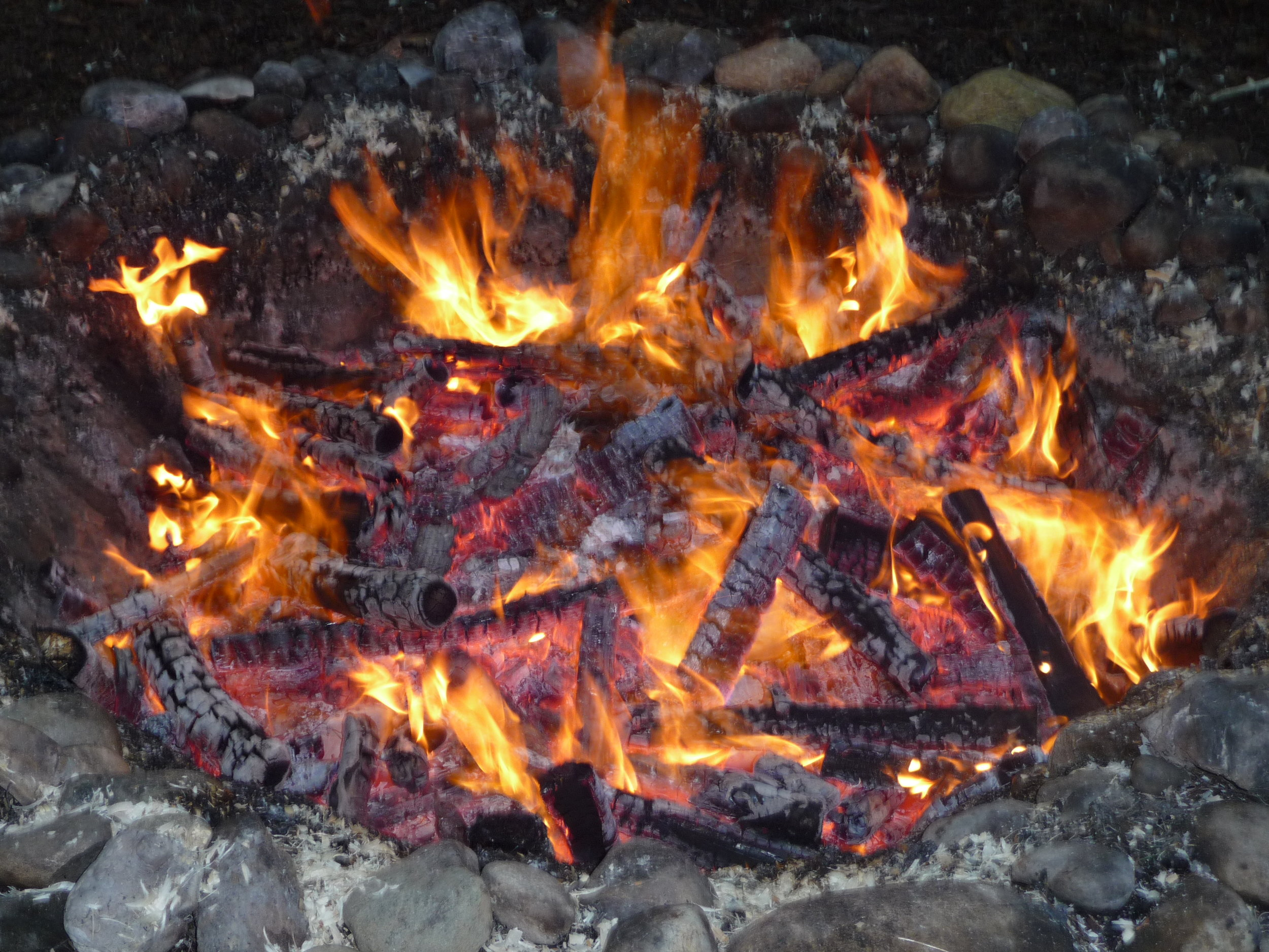 pit-fire-10.JPG