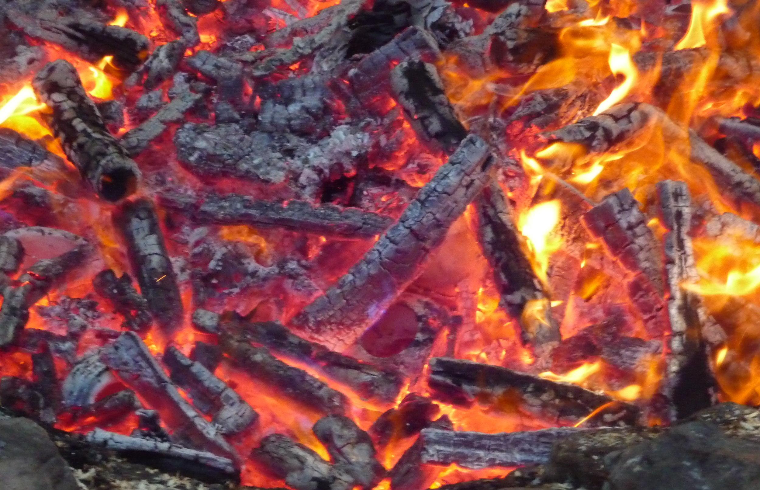 pit-fire.jpg