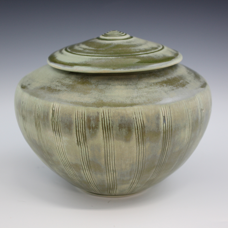 urn-1a.jpg