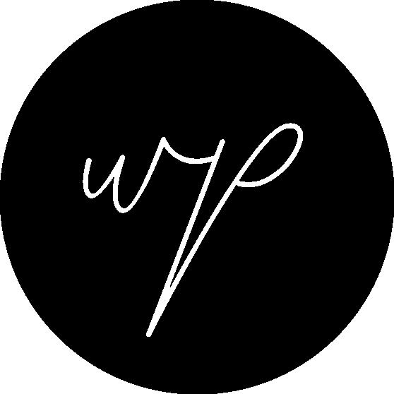 CHSD_WP_logo.png