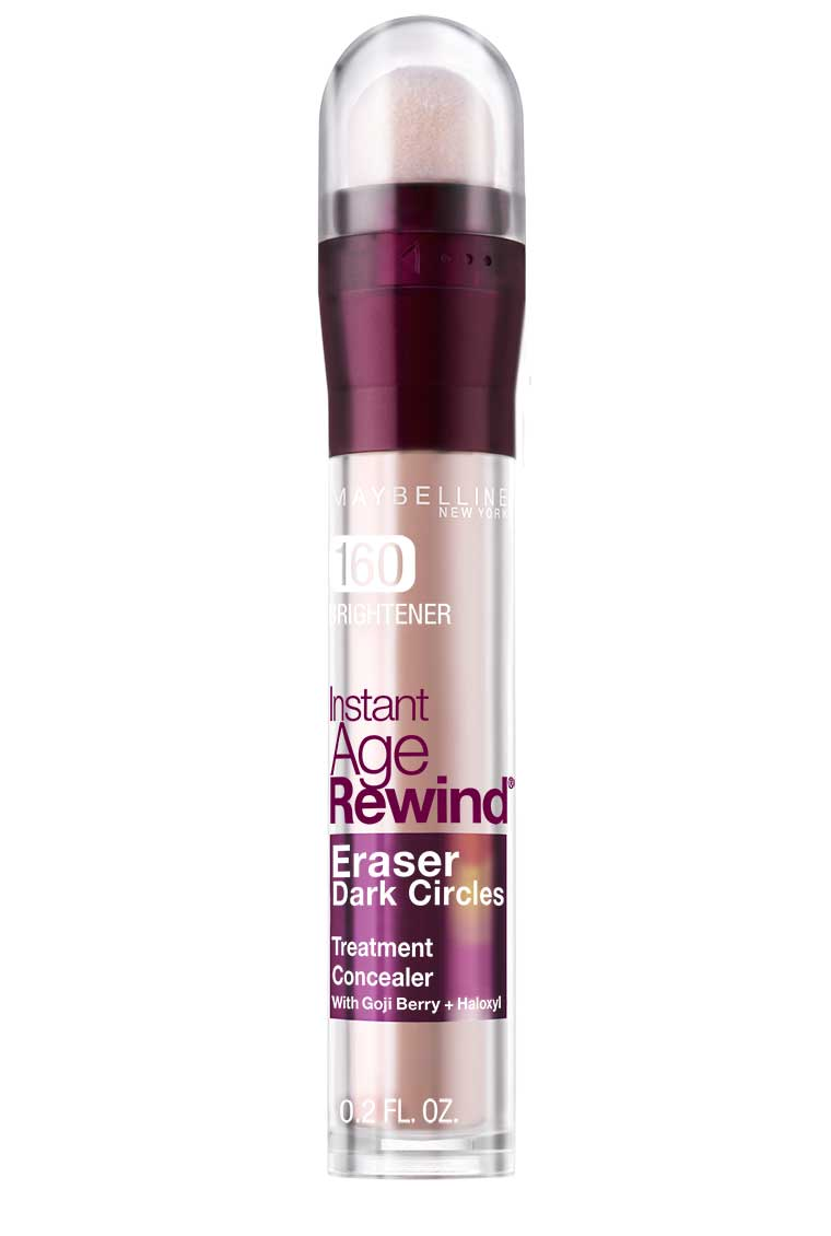 Maybelline Insant Age Rewind Concealer