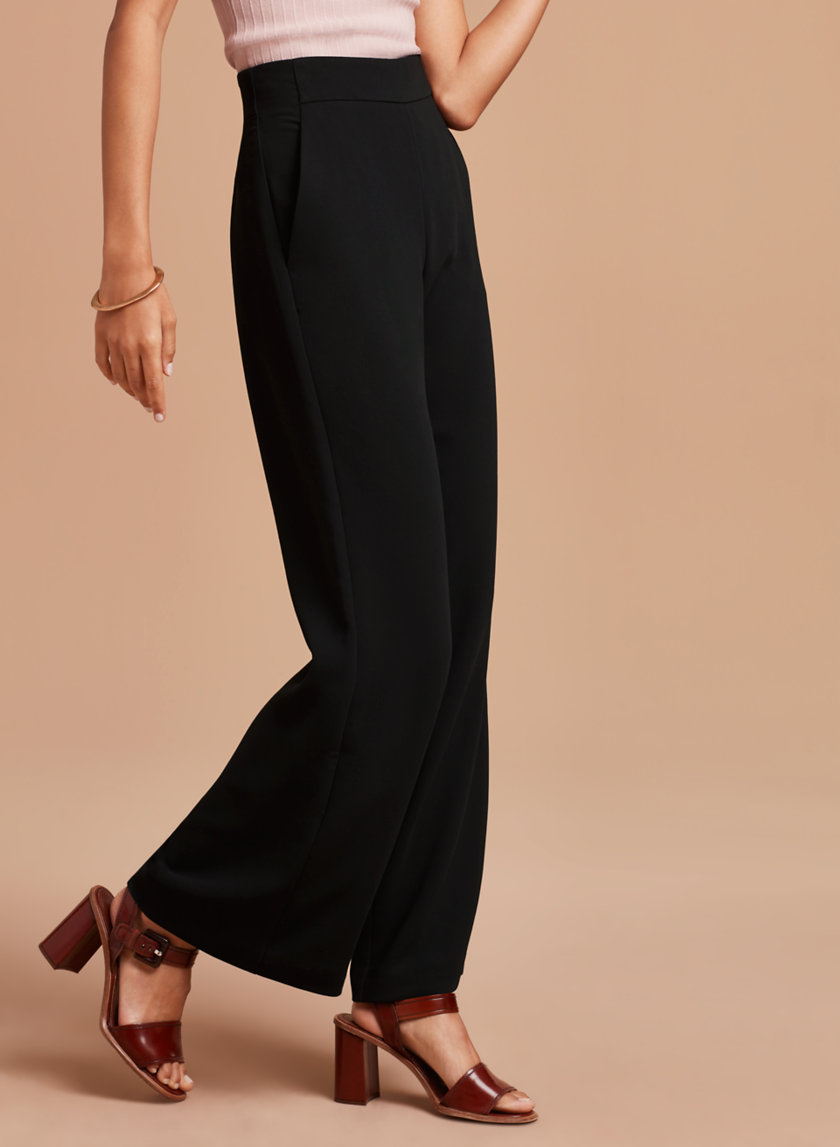 Wilfred Halley Pant Aritzia