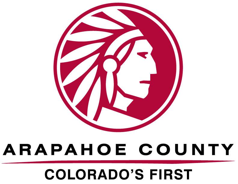 6732-Arapahoe_County_Logo_colorwithline.jpg