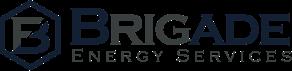 Brigade-EPS-org.png