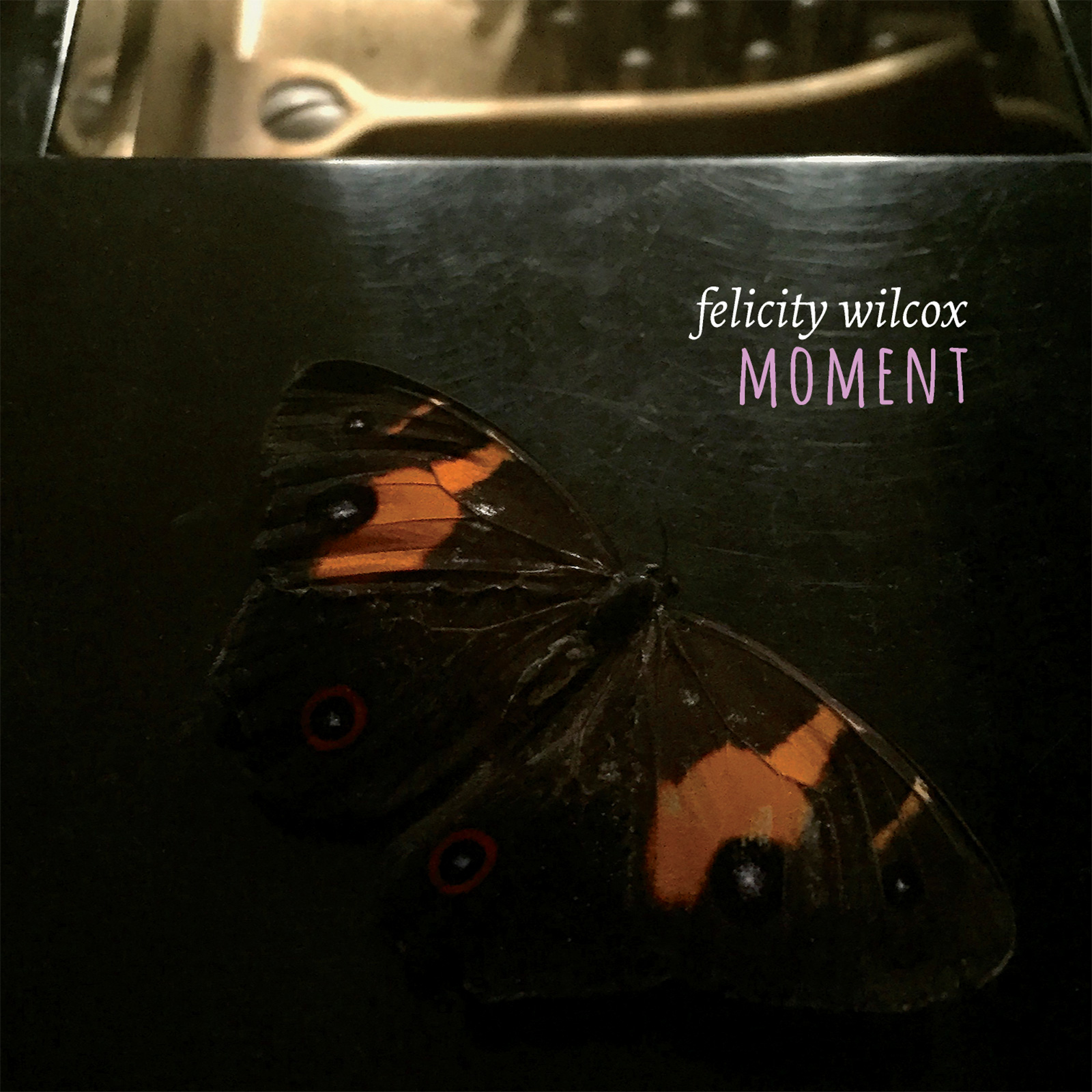 Felicity_Moment-CD-cover-square_1600px.jpg