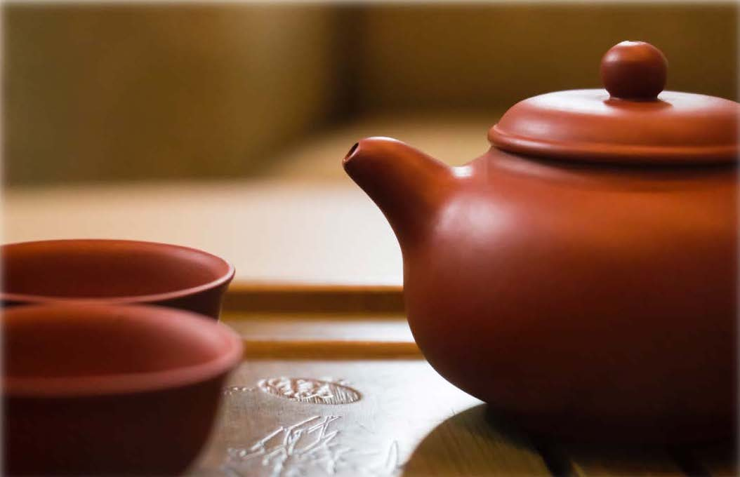 Tea+Thesis+poster.1.jpg