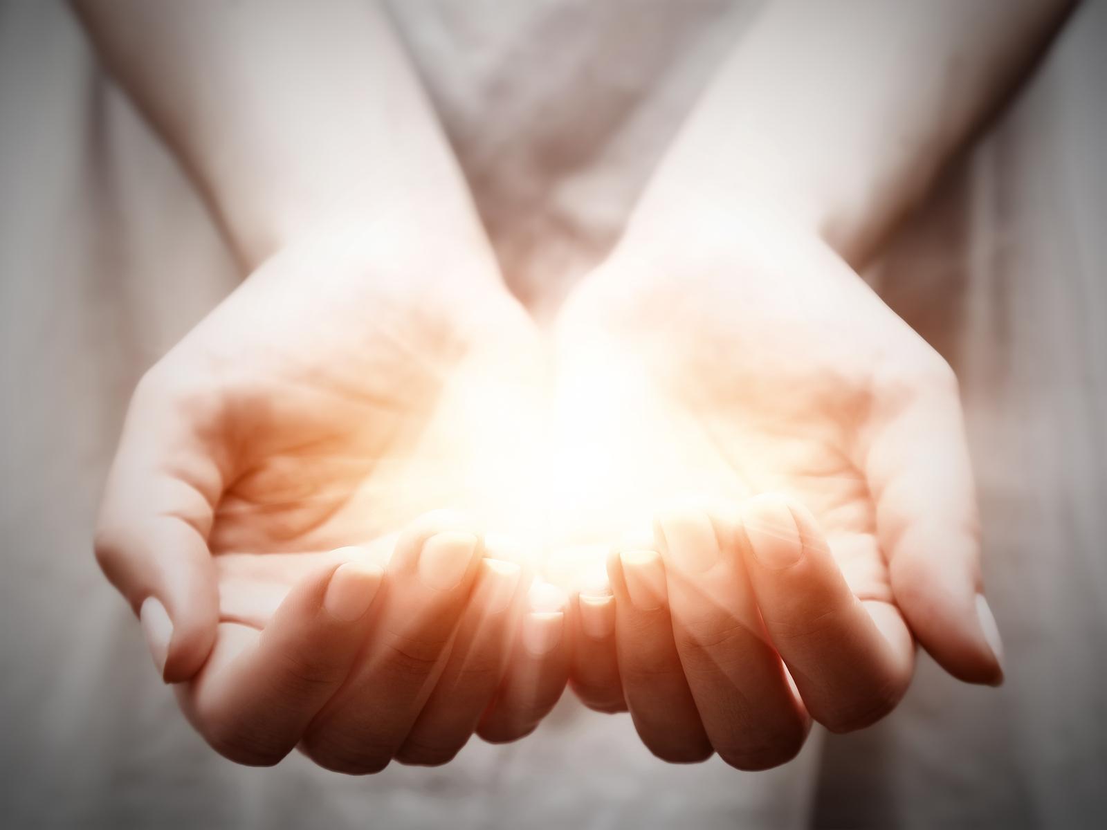 Light-in-womans-hand.jpg