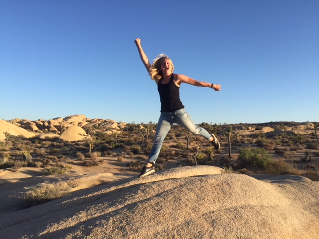 Joshua Tree Jumping.JPG