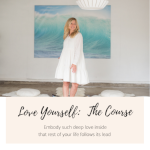 Love Yourself_ The Course - Product Image.png