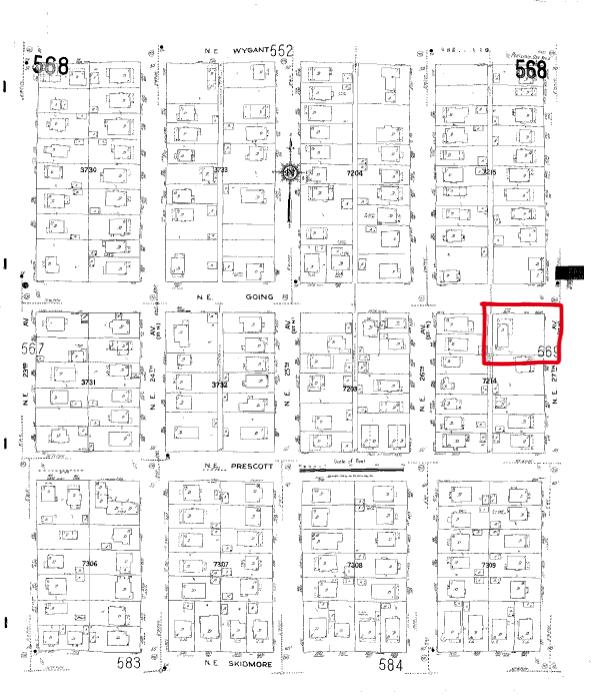 Sandborn Map v5 568 1950.png