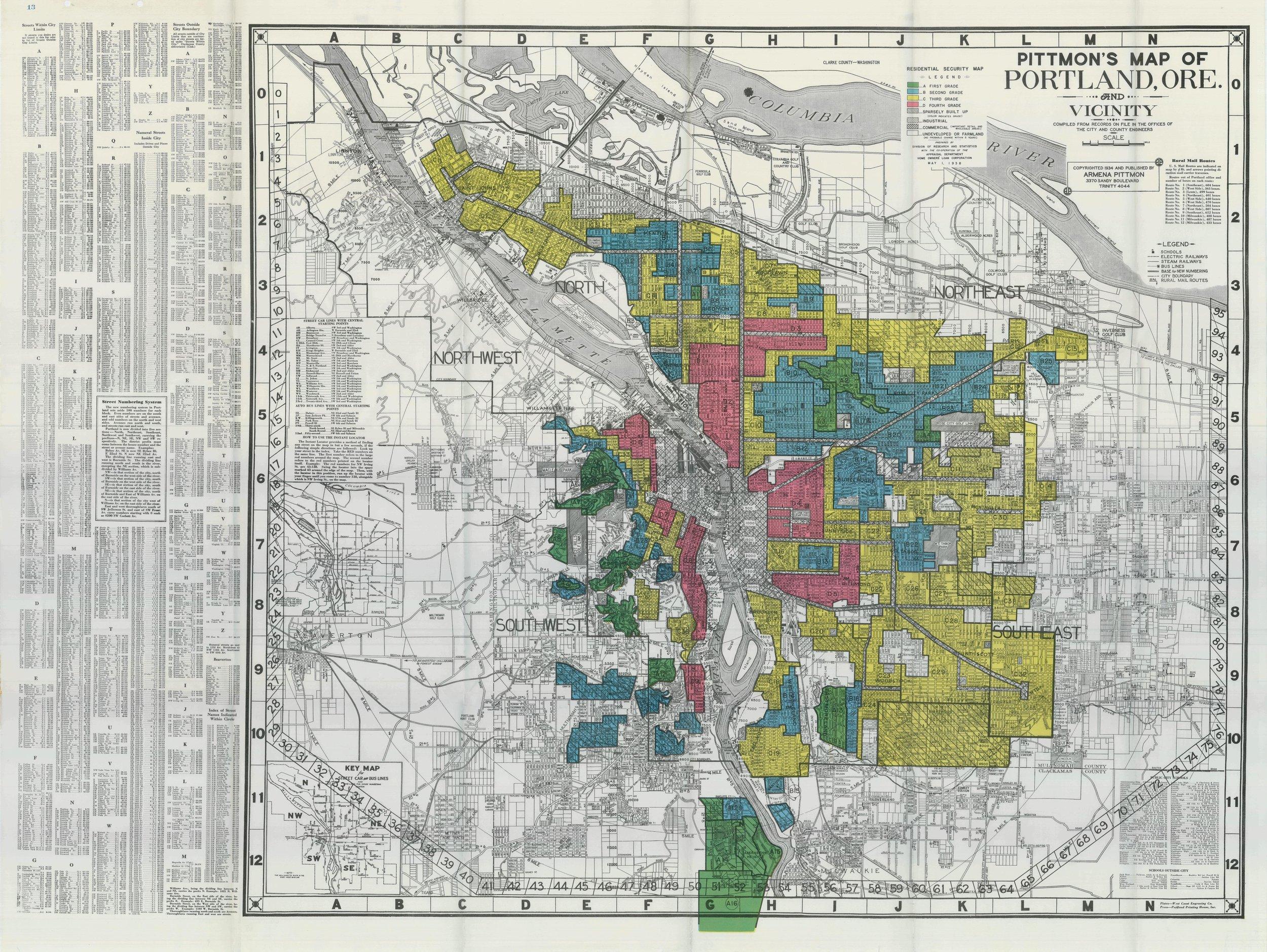 PortlandHOLC-MED_lowres.jpg