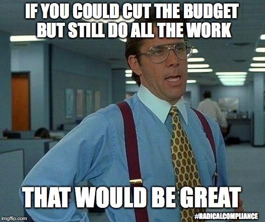 budget-cut-meme.jpg