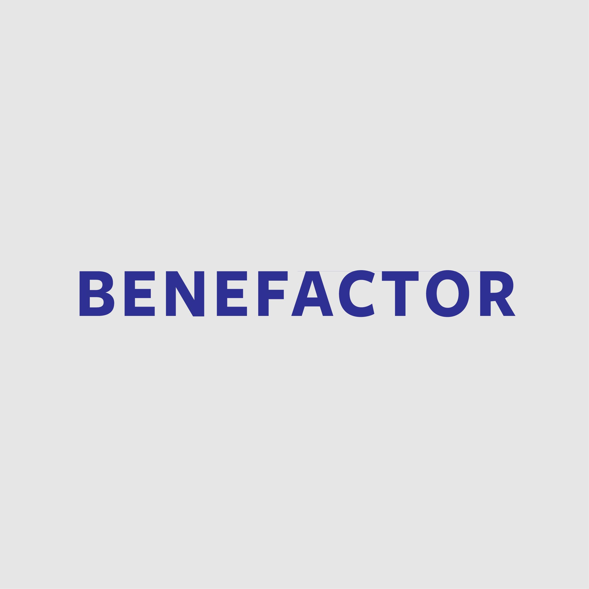 benefactor.png