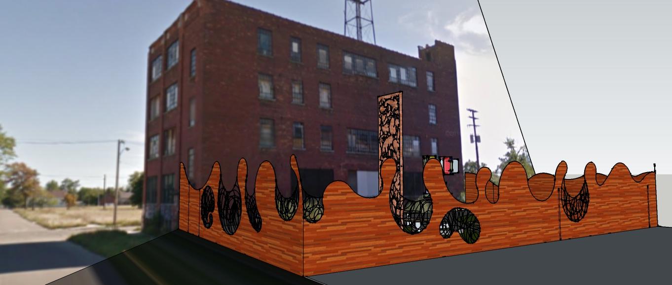 banner building side lots rendering 10.jpg