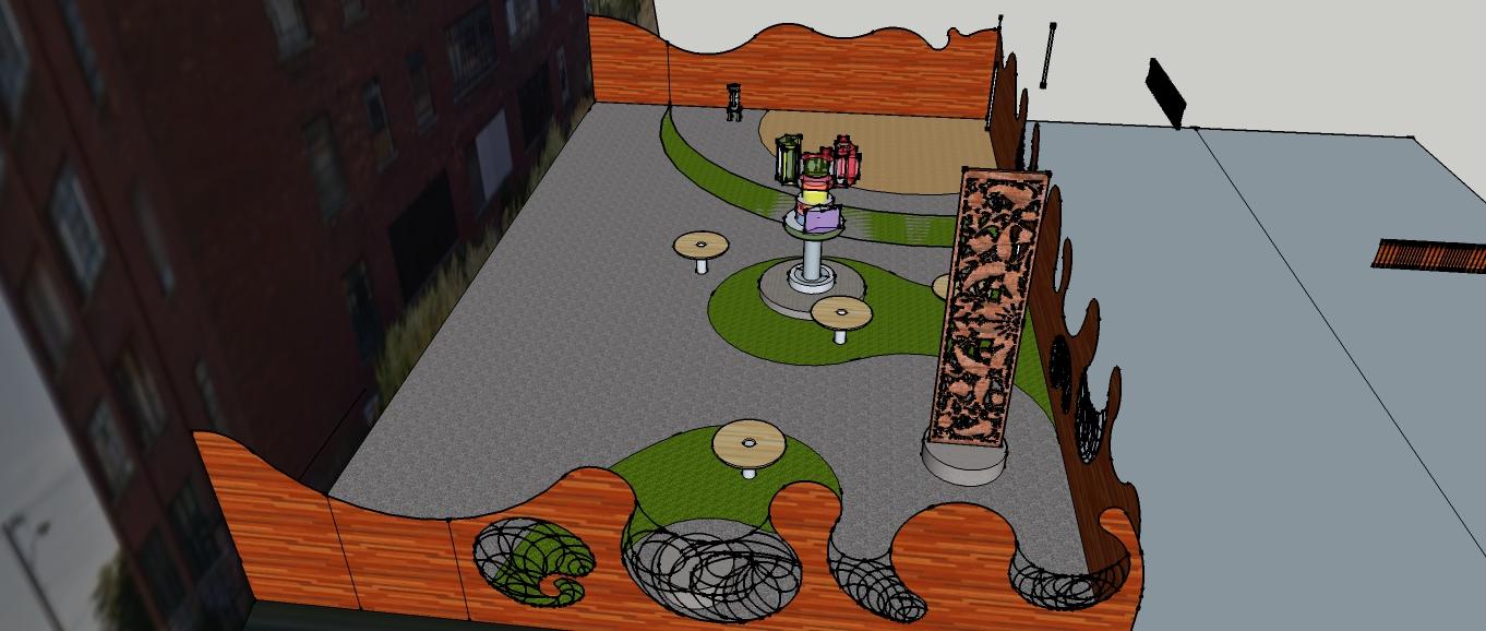 banner building side lots rendering 8.jpg