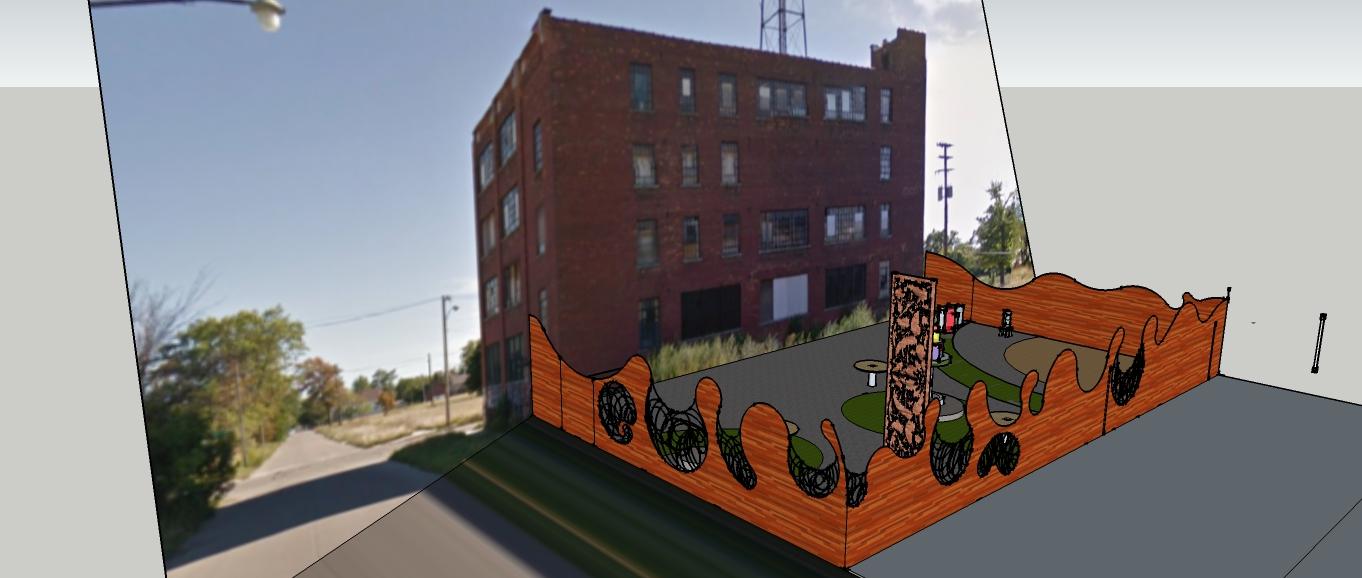 banner building side lots rendering 13.jpg