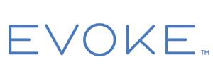 Evoke_client.png