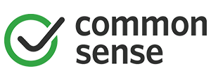 commonsense_client.png