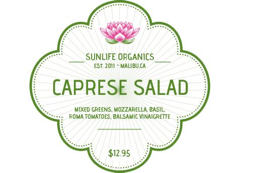 sunlife_salad.jpg