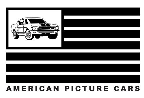 AmericanPictureCars.jpg
