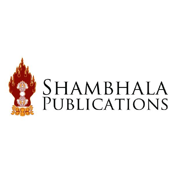 PreorderShambhala.png