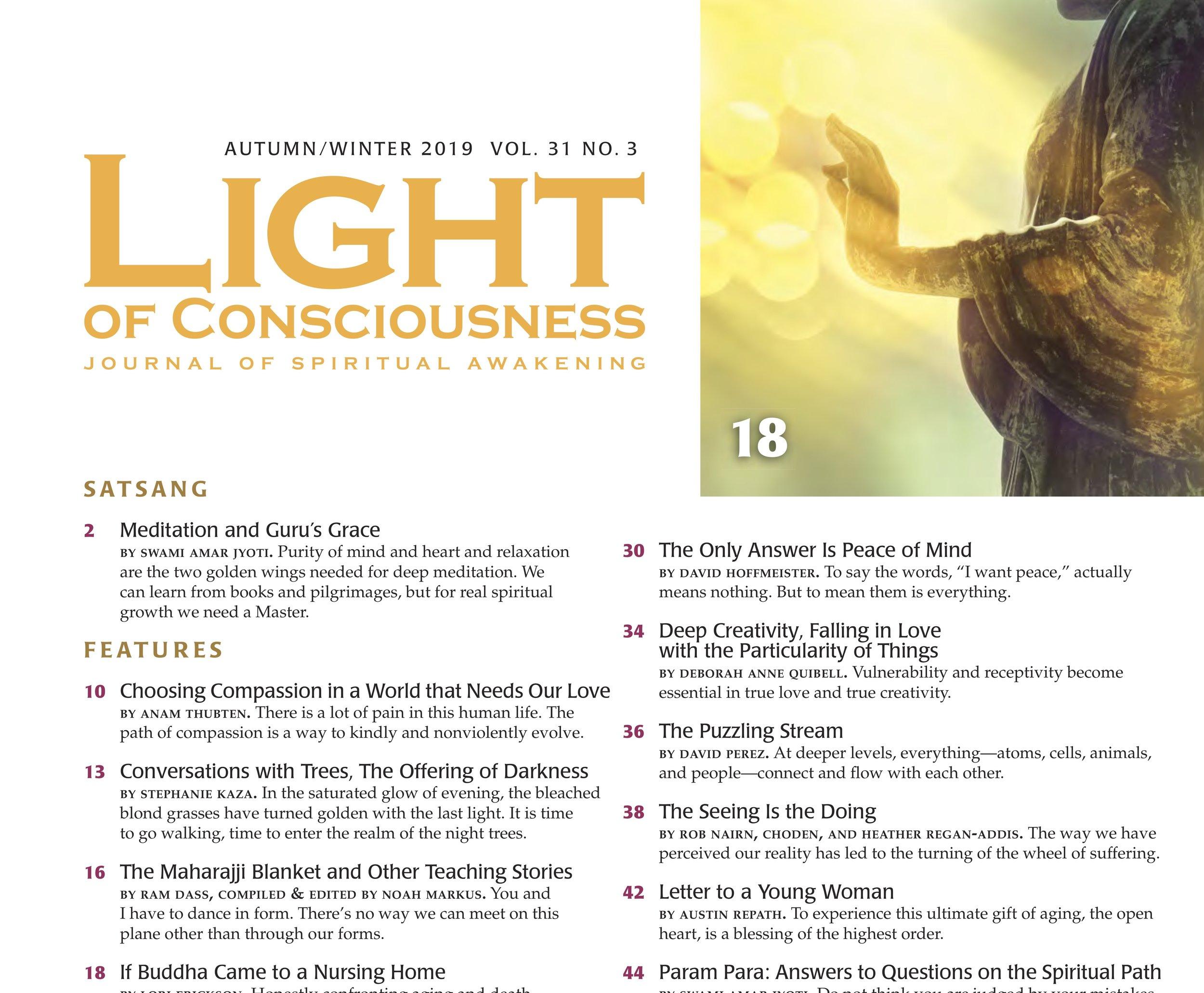 EXC Deep Creativity_Light of Consciousness_SH.jpg