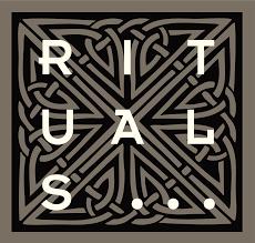 rituals.png