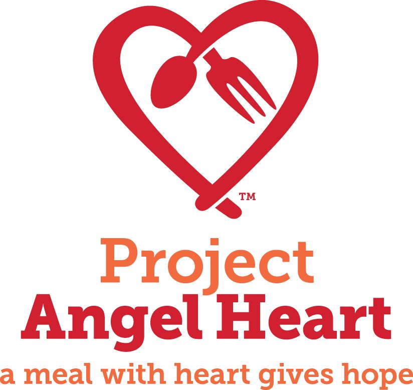 project angel heart logo.jpg